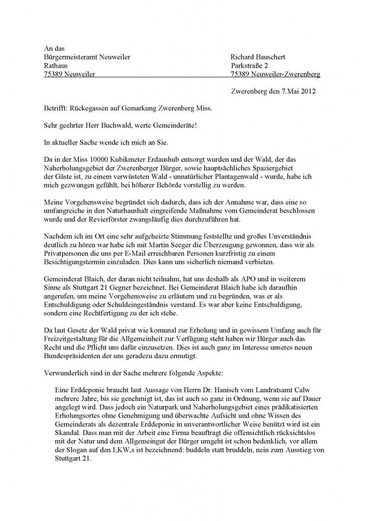 2012-05-07 Zustandsbericht an dasRathaus Neuweiler_Seite_1