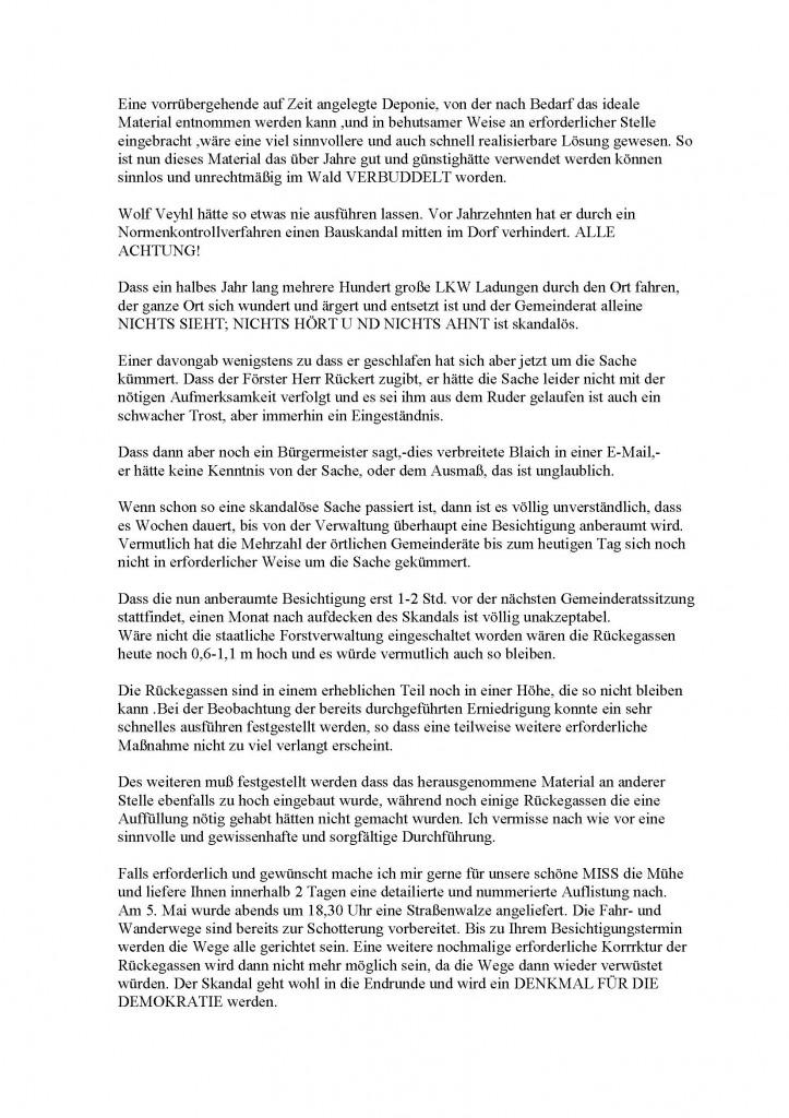 2012-05-07 Zustandsbericht an dasRathaus Neuweiler_Seite_2