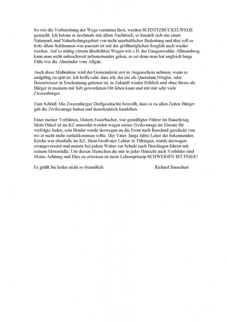 2012-05-07 Zustandsbericht an dasRathaus Neuweiler_Seite_3