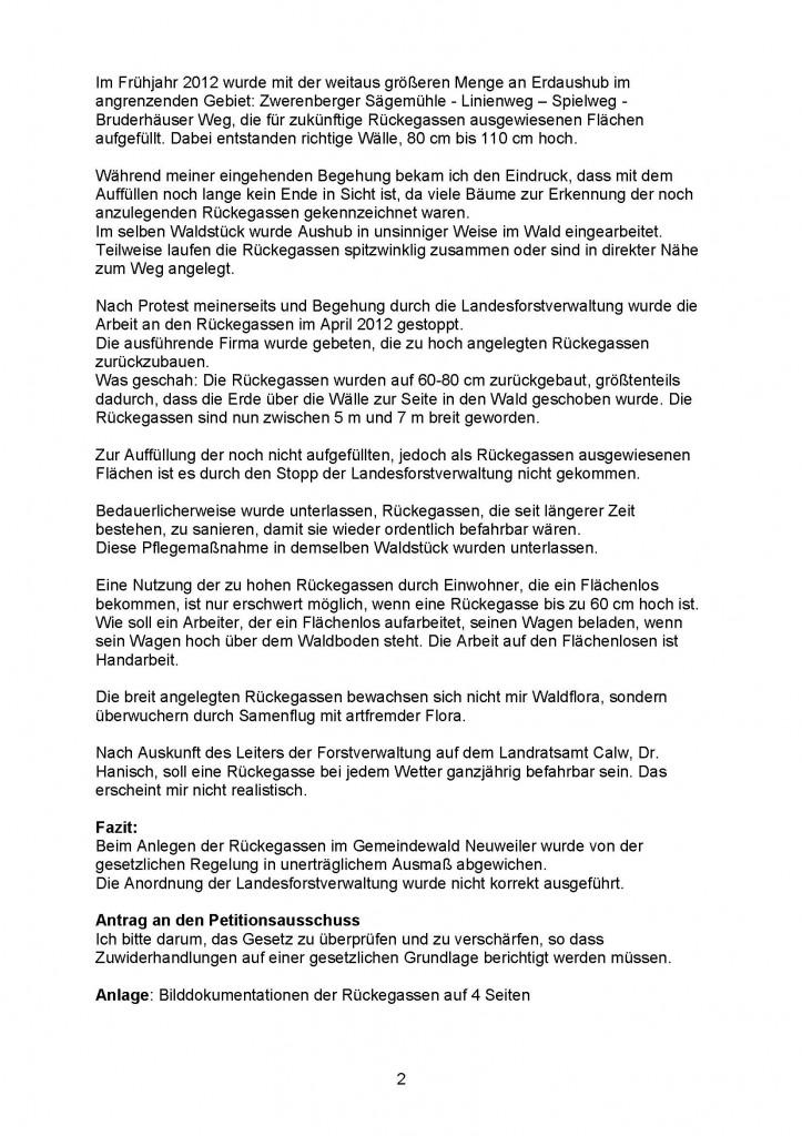 2012-09-05 Petition an den Landtag von Baden-Württemberg_Seite_2