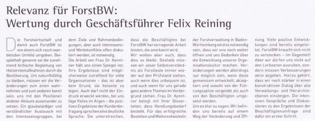 Wie Förster ticken ForstBW INTERN 10-2014_3