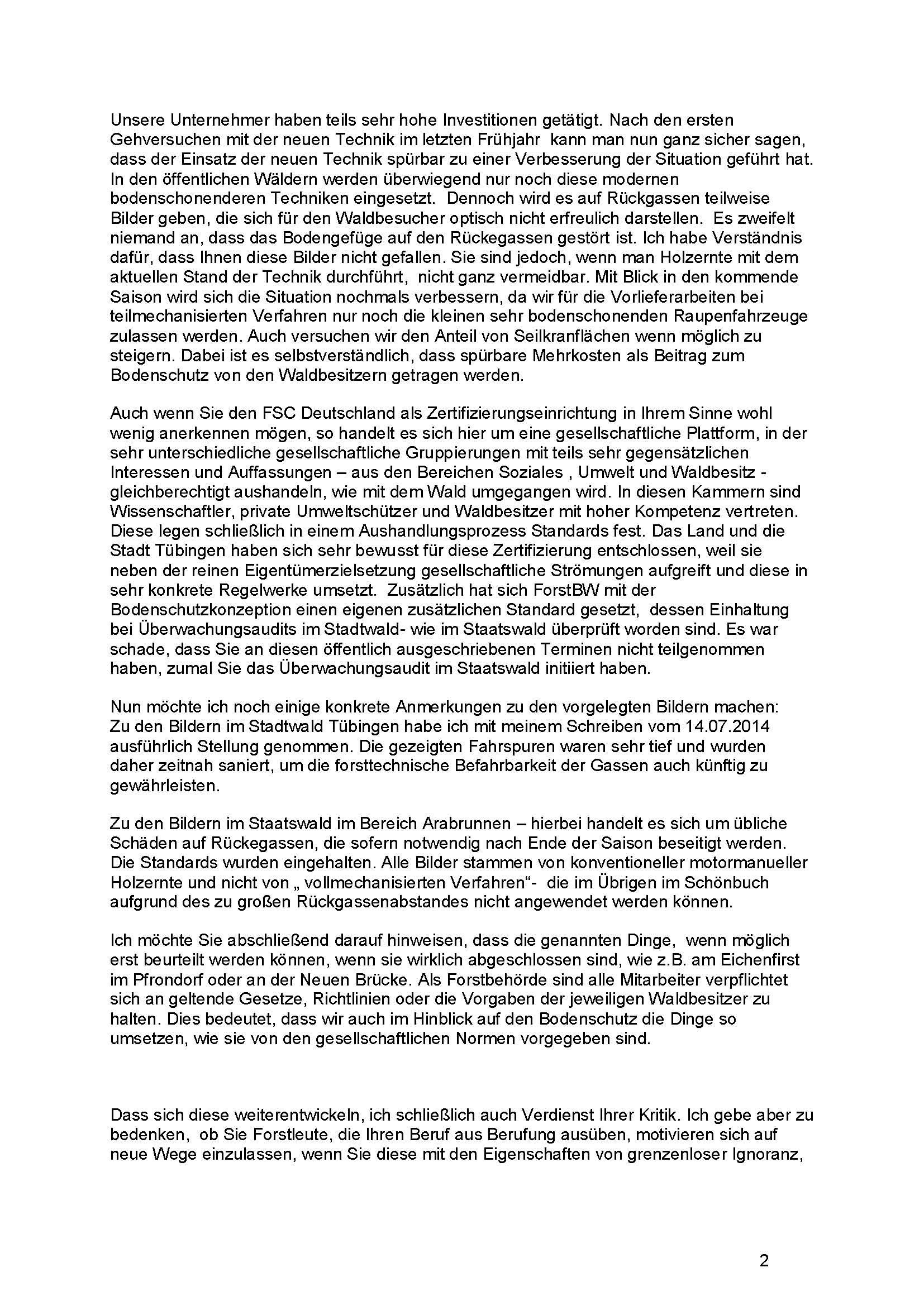 Antwort Kunz 13.02.2015.doc-4-2_Seite_2