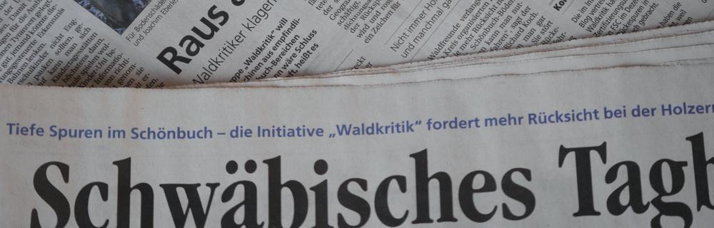 Titelseite_tagblatt