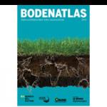 Bodenatlas_20151