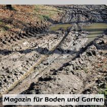Das-Magazin-für-Boden-und-Garten