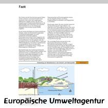 Europäische_Umweltagentur