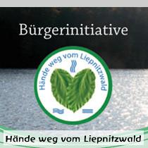 Liepnitzwald1