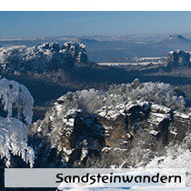 Sandsteinwandern1