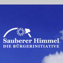SaubererHimmel