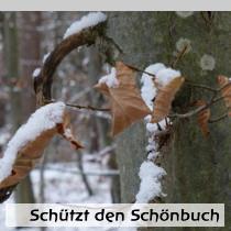 Schützt-den-Schönbuch