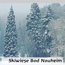 Skiwiese-Bad-Nauheim1