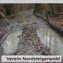 Verein-Nordsteigerwald