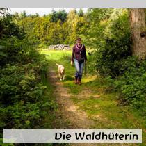 Waldhueterin2