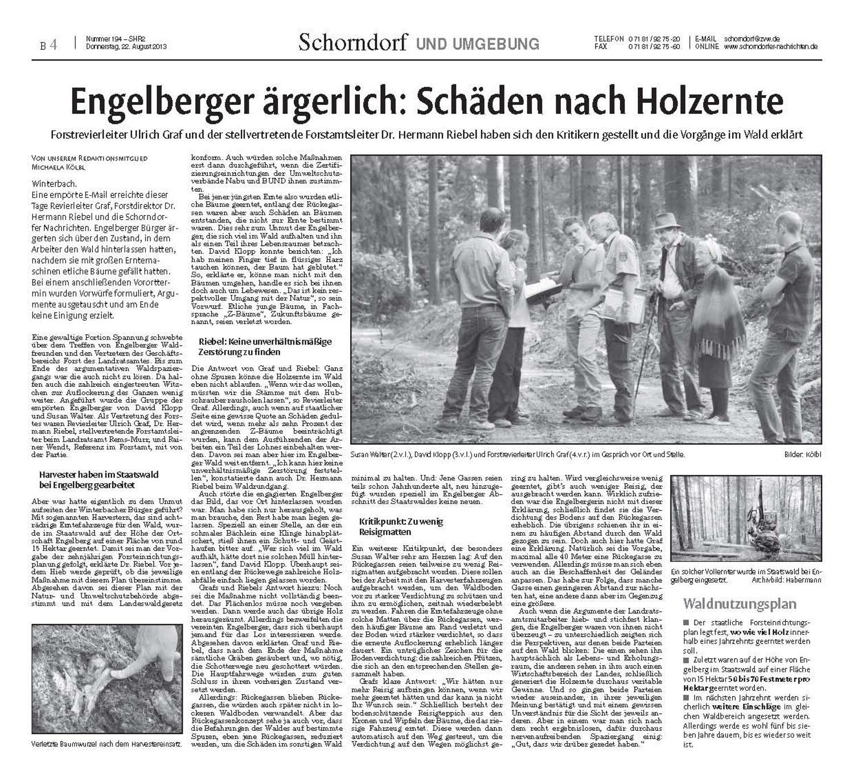 Engelberger Wald Artikel_220813-1